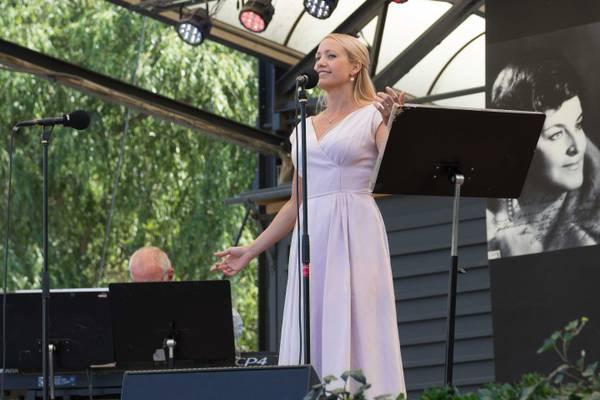 Hanna Husáhr, sopran, Anders Wadenberg, piano_LOW.97a70ea5.jpg