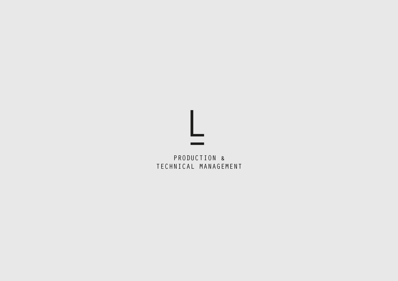 LARS_ENCOREBRAVO-03.png