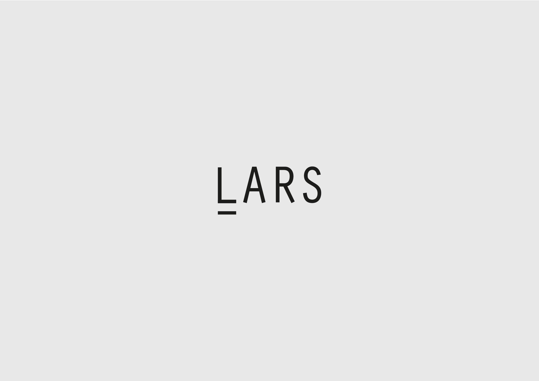 LARS_ENCOREBRAVO_SITE-01.png