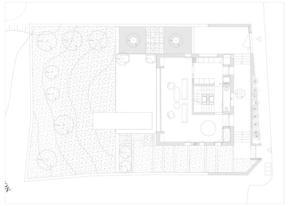 Gammarth-plan-RDC-2.jpg
