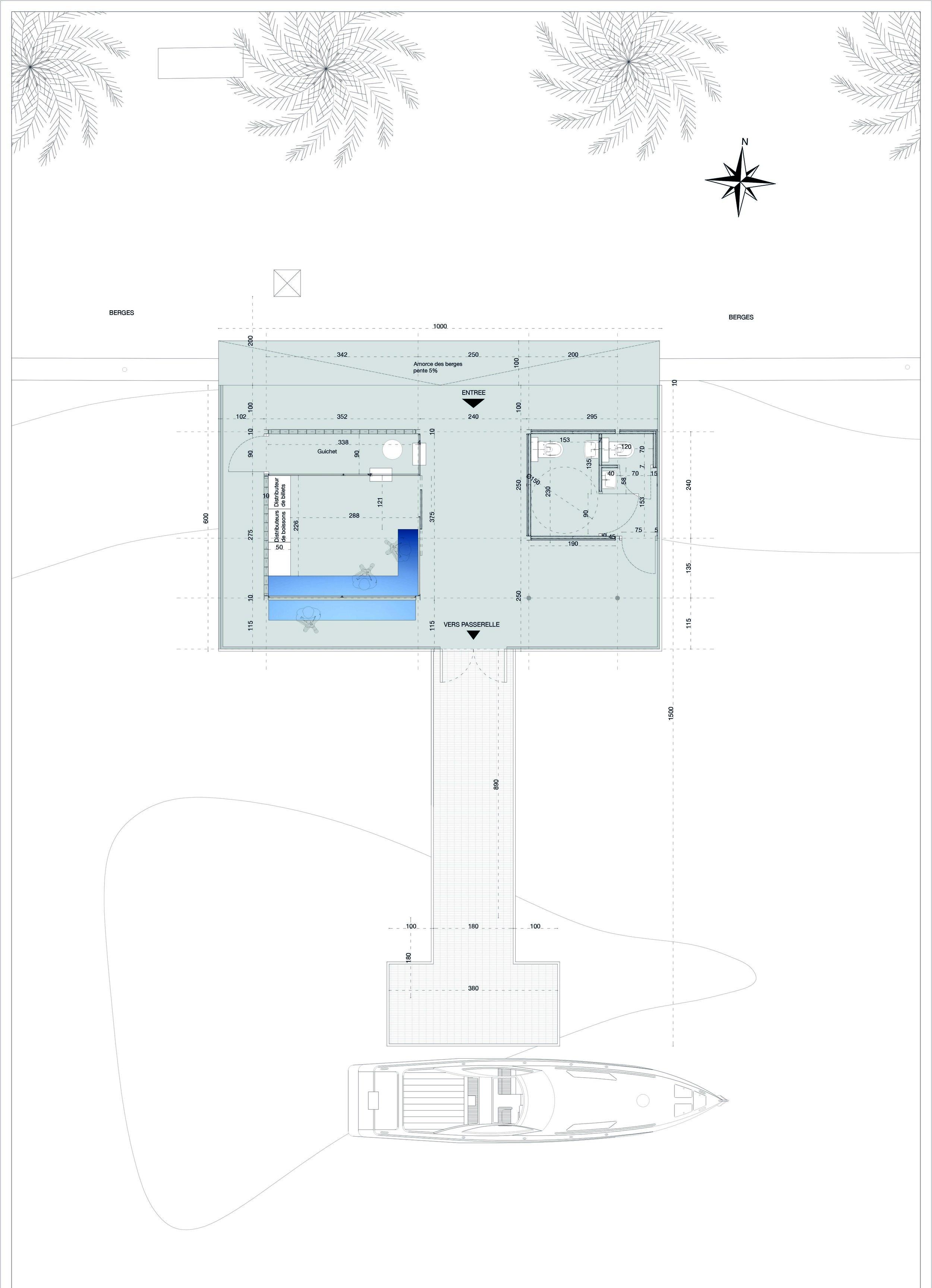 L2_PLAN_1-50.jpg
