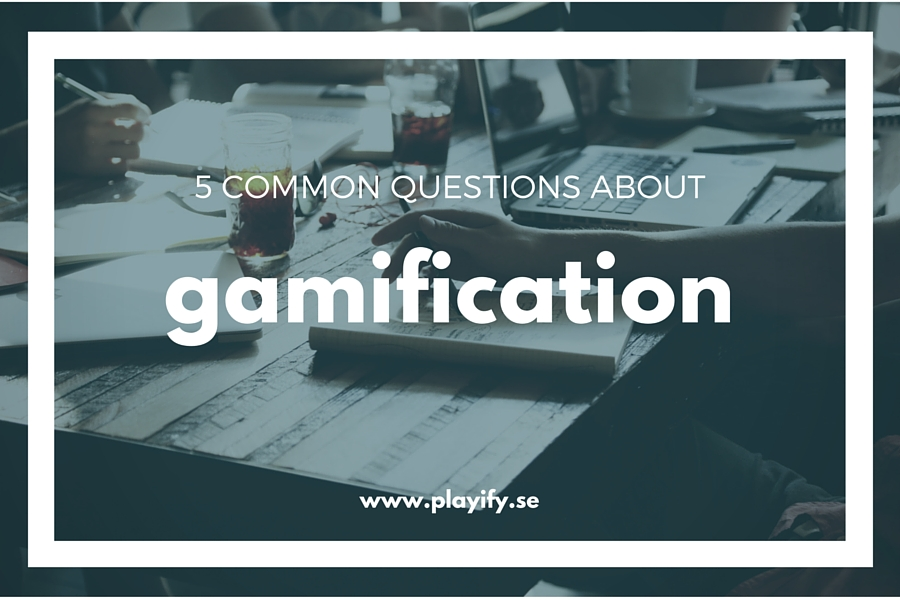 5-most-common-gamification-questions.jpg