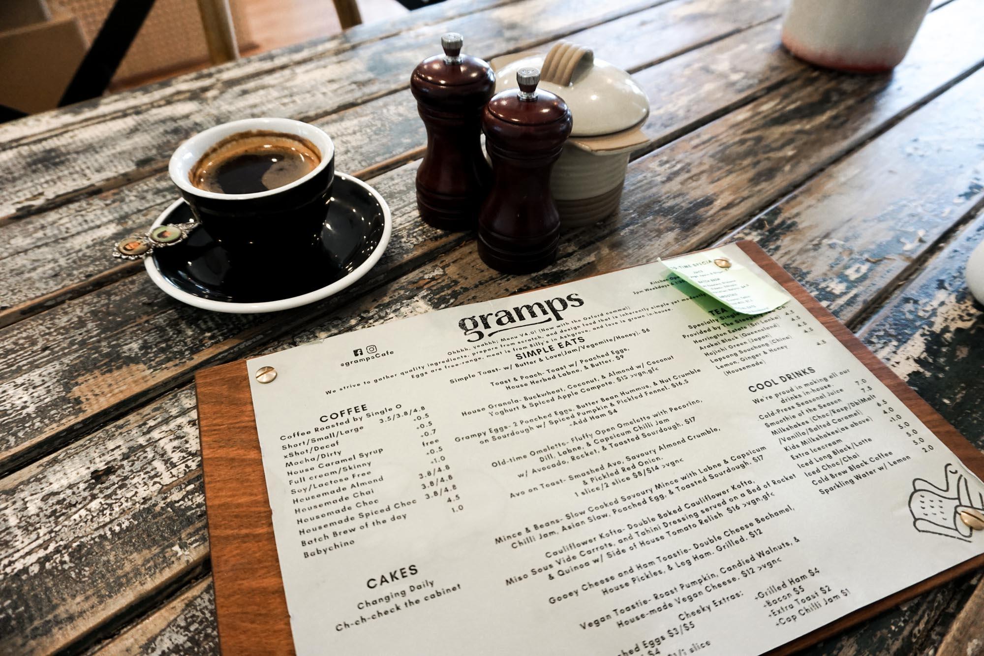 Gramps-Cafe-Indulge-Magazine-2-of-9.jpg