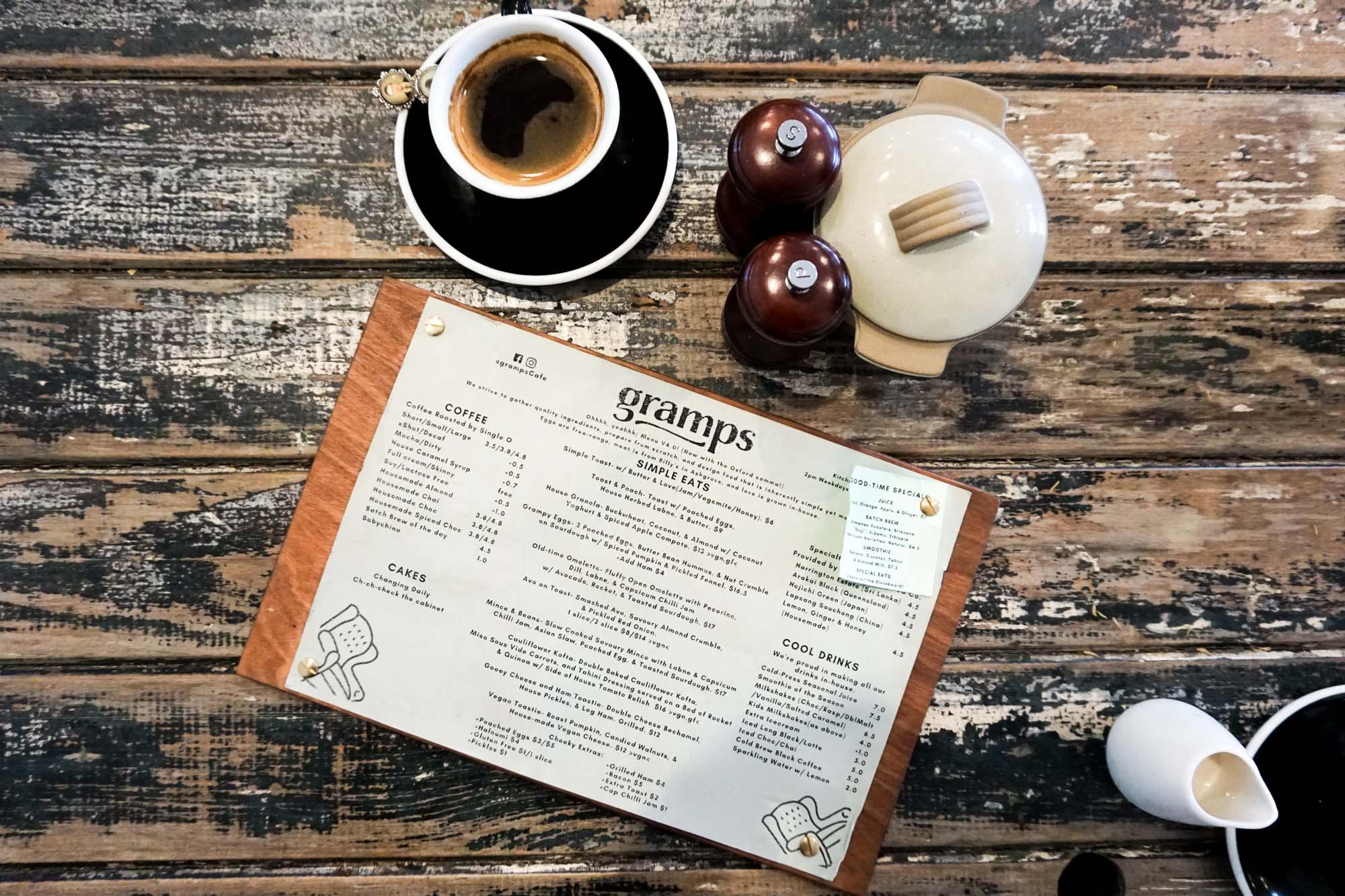 Gramps-Cafe-Indulge-Magazine-1-of-9.jpg
