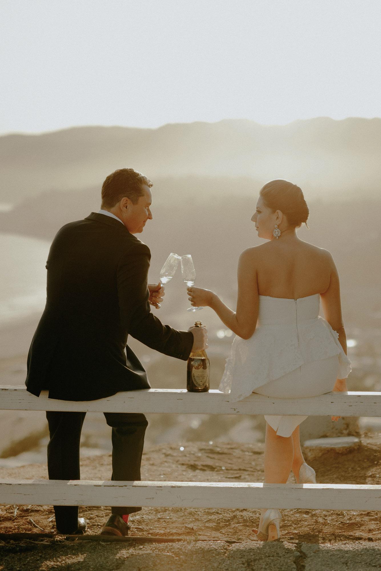 Ebony-Jason-Wedding-Indulge-Magazine-14-of-16.jpg