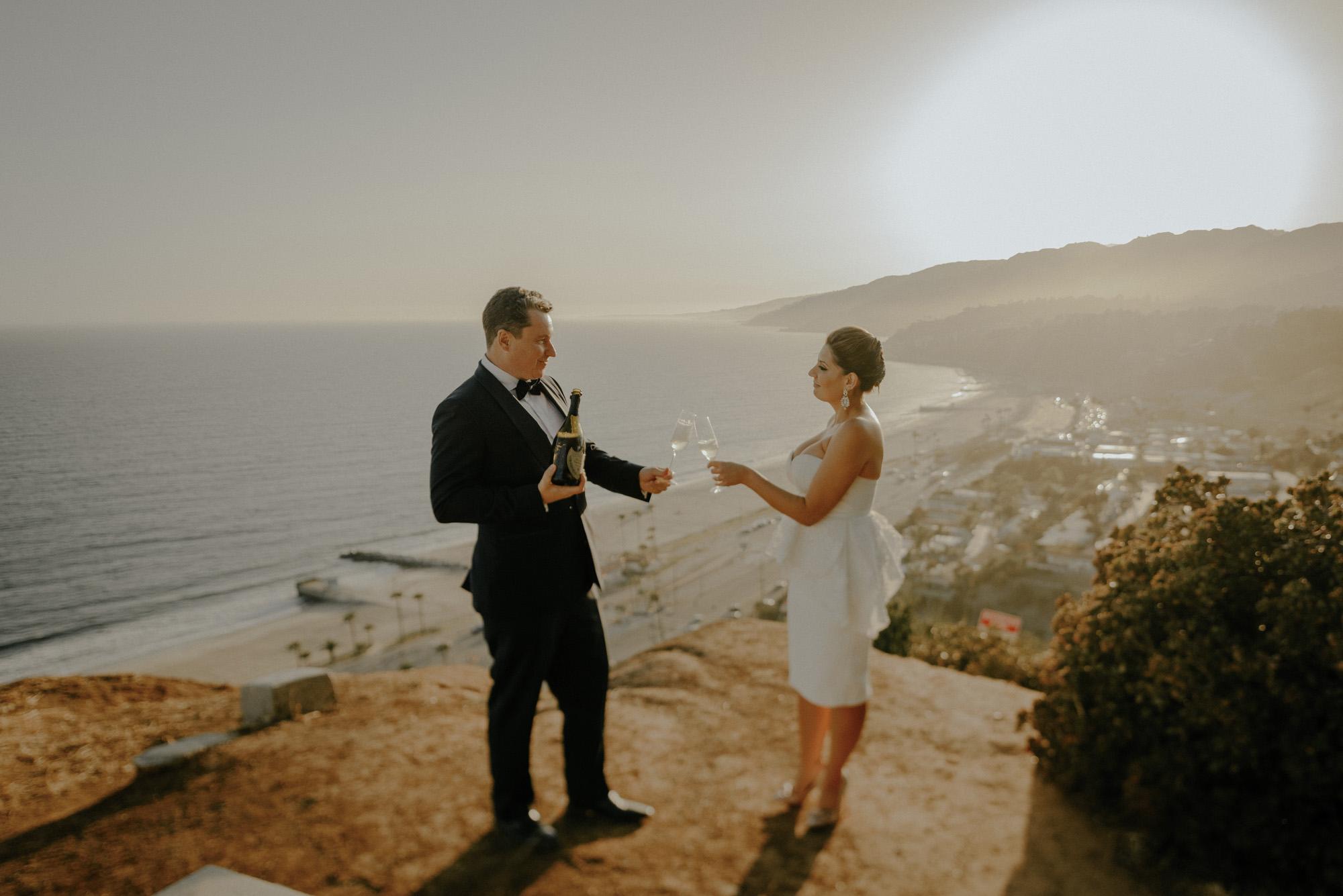 Ebony-Jason-Wedding-Indulge-Magazine-13-of-16.jpg