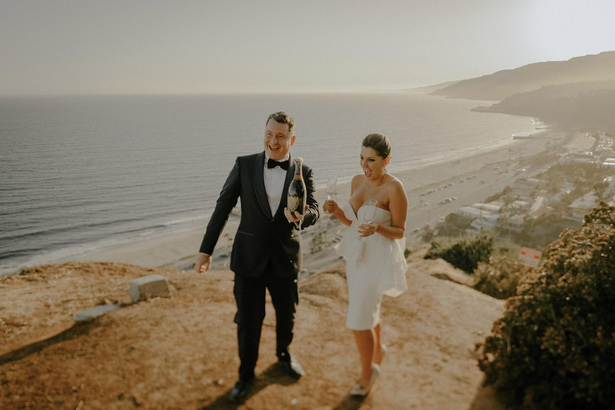 Ebony-Jason-Wedding-Indulge-Magazine-12-of-16.jpg