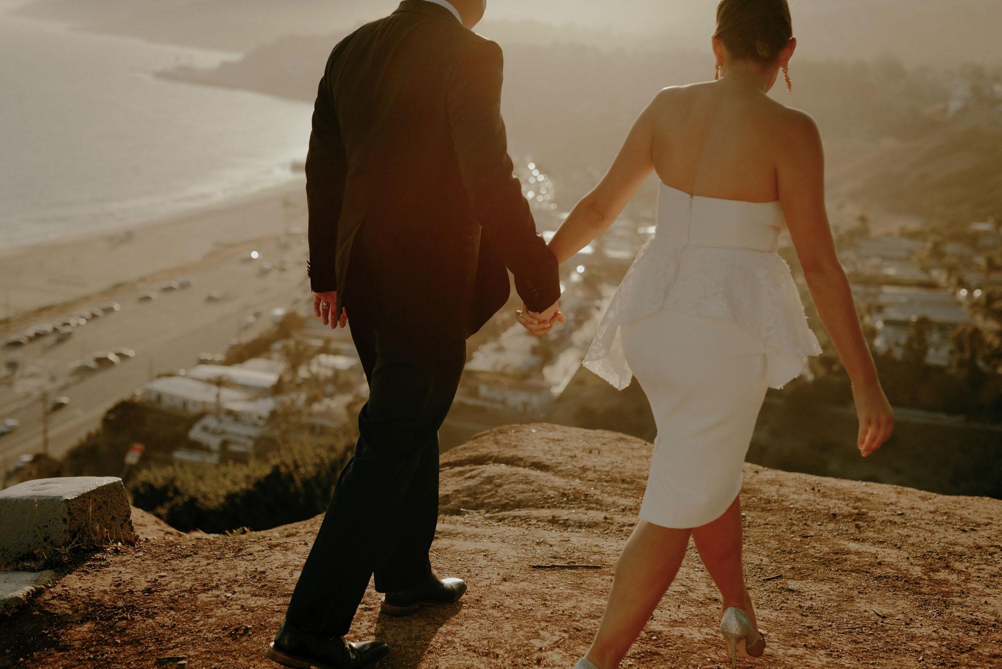 Ebony-Jason-Wedding-Indulge-Magazine-11-of-16.jpg