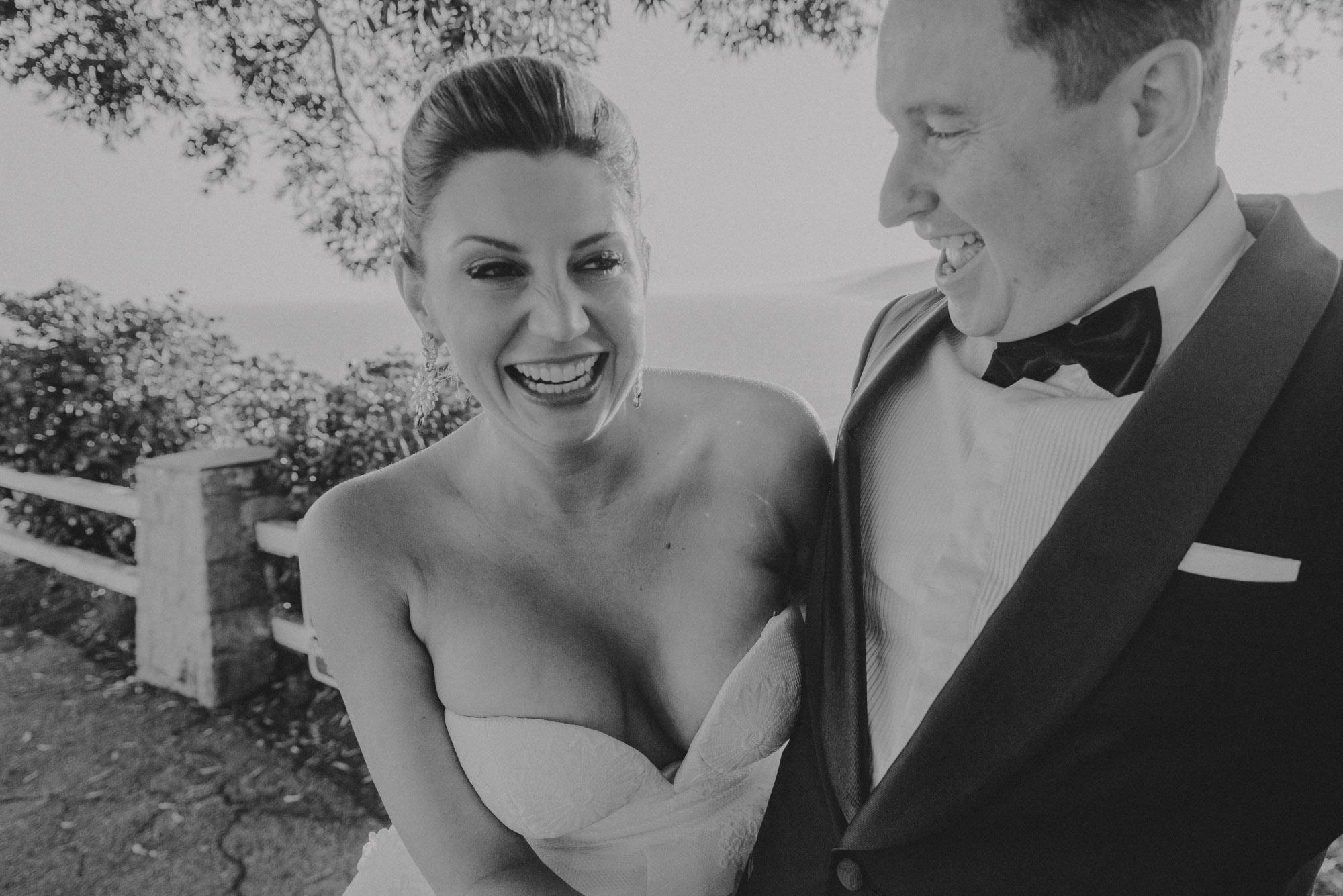 Ebony-Jason-Wedding-Indulge-Magazine-10-of-16.jpg