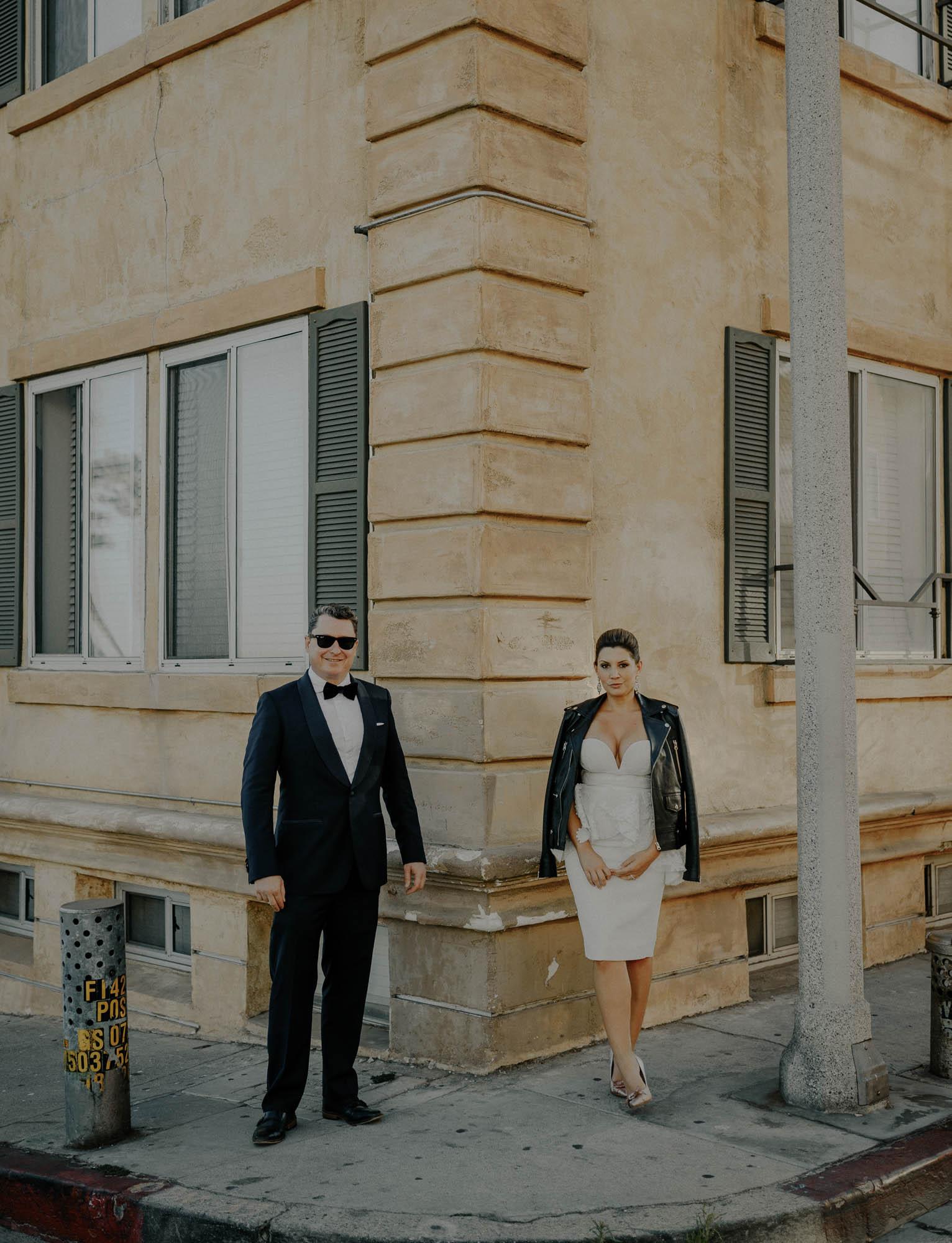 Ebony-Jason-Wedding-Indulge-Magazine-8-of-16.jpg