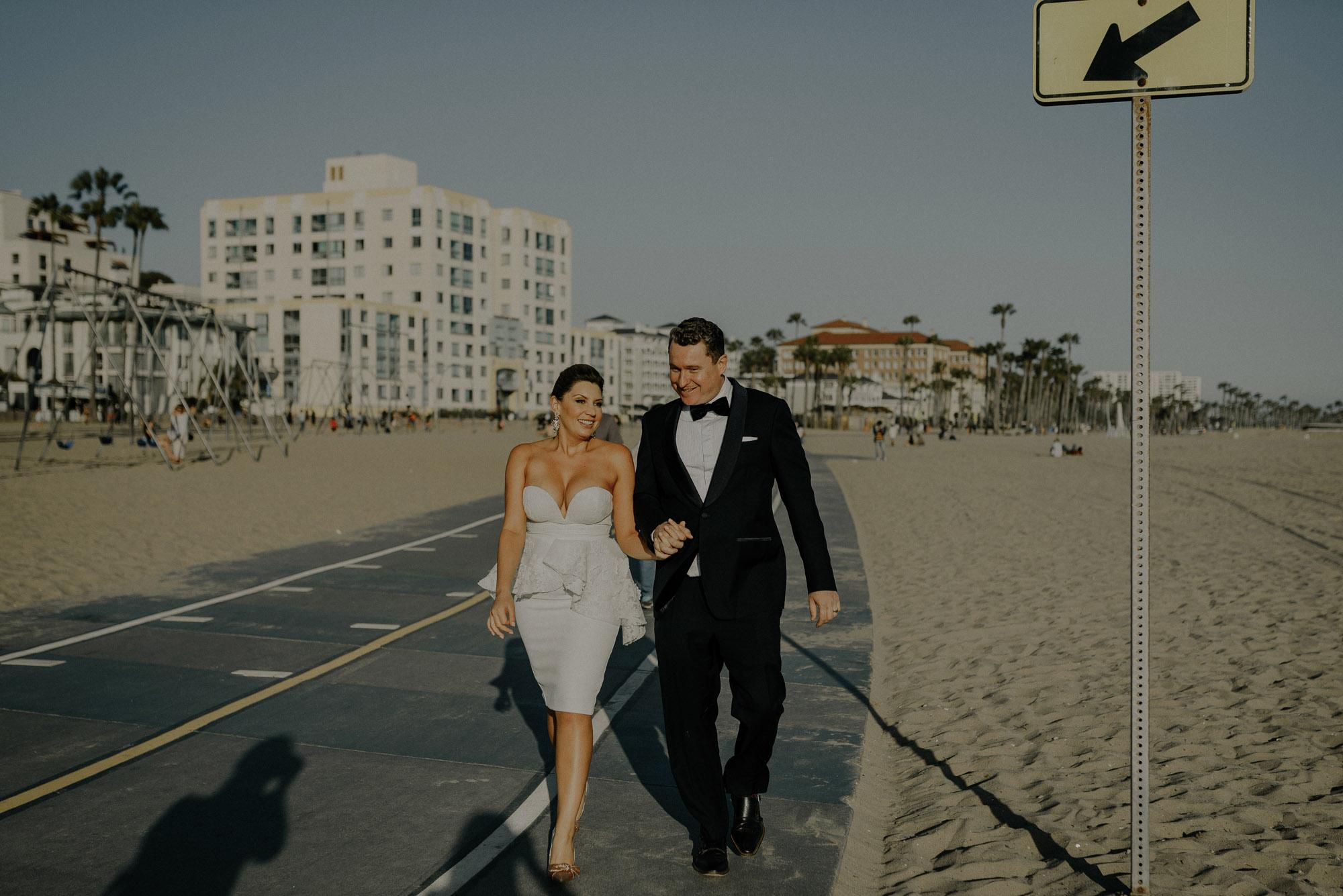 Ebony-Jason-Wedding-Indulge-Magazine-6-of-16.jpg