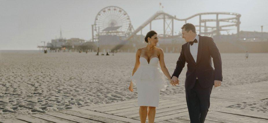 Ebony-Jason-Wedding-Indulge-Magazine-4-of-16-925x425.jpg