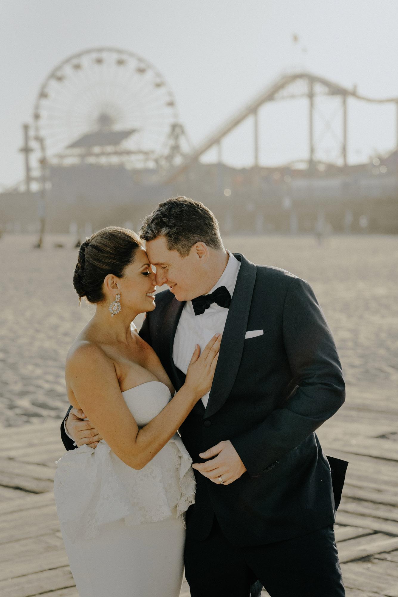 Ebony-Jason-Wedding-Indulge-Magazine-5-of-16.jpg