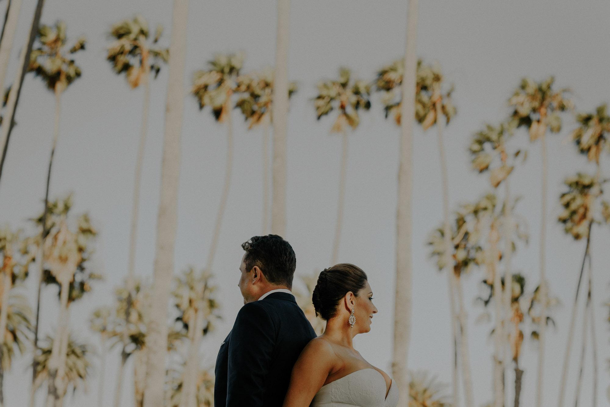 Ebony-Jason-Wedding-Indulge-Magazine-3-of-16.jpg
