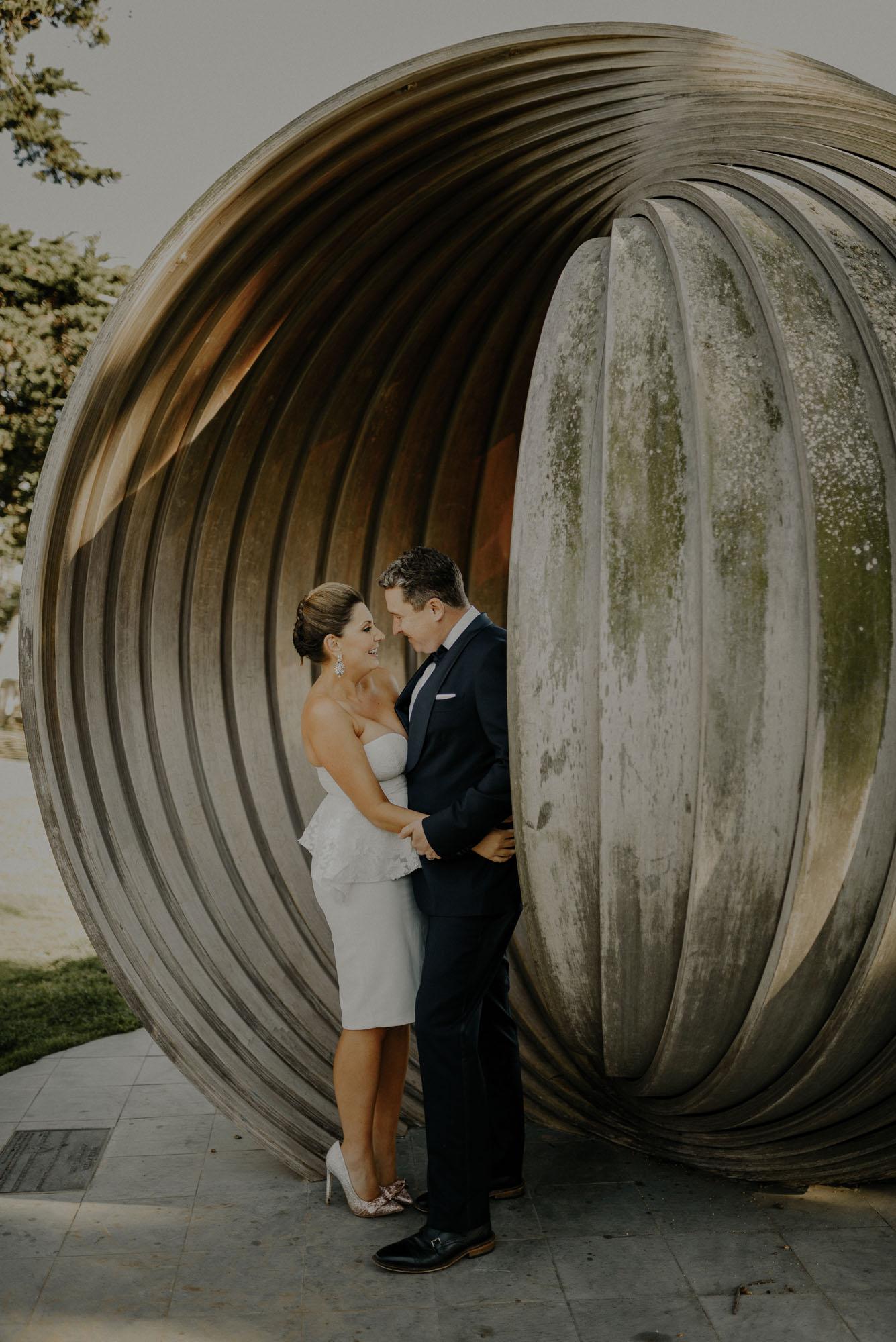 Ebony-Jason-Wedding-Indulge-Magazine-2-of-16.jpg
