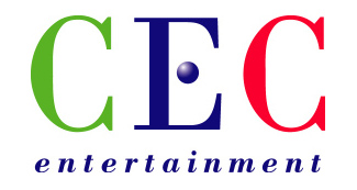 CEC_Entertainment_logo.jpg