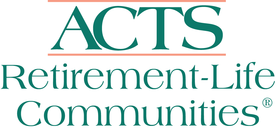 ACTS Retirement-Life Communities - FINAL 2012 - color.png