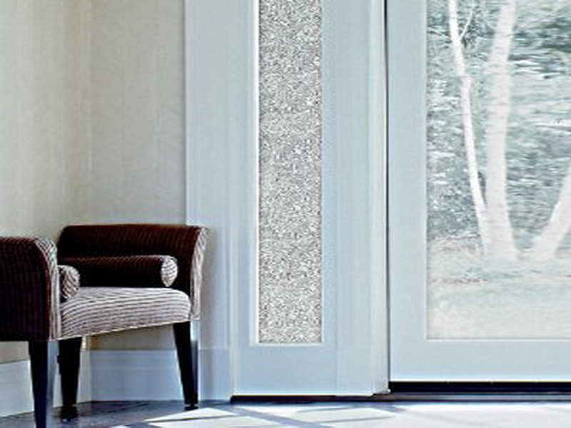Decorative-Frosted-Window-Film-Image.jpg