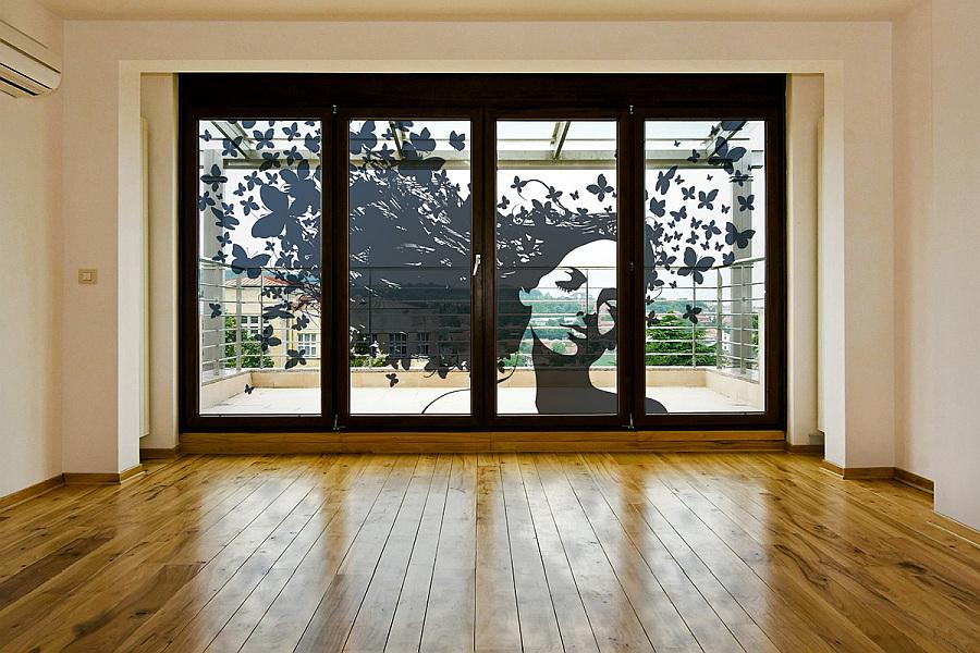 fancy-window-film.jpg