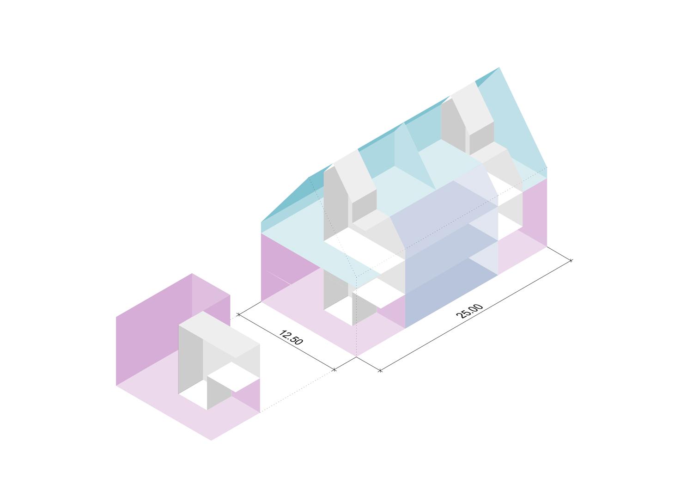 Diagramme-FINAL.jpg