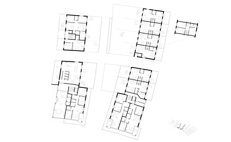 Grundriss-Erdgeschoss.jpg