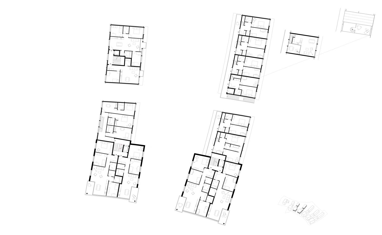 Grundriss-Obergeschoss.jpg