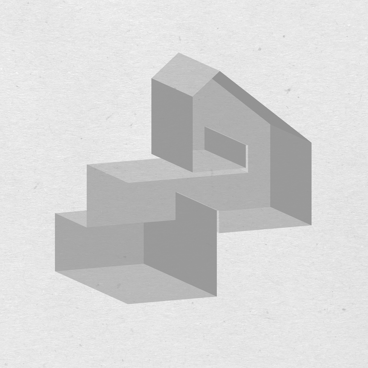 Axo-Icon-sw.jpg