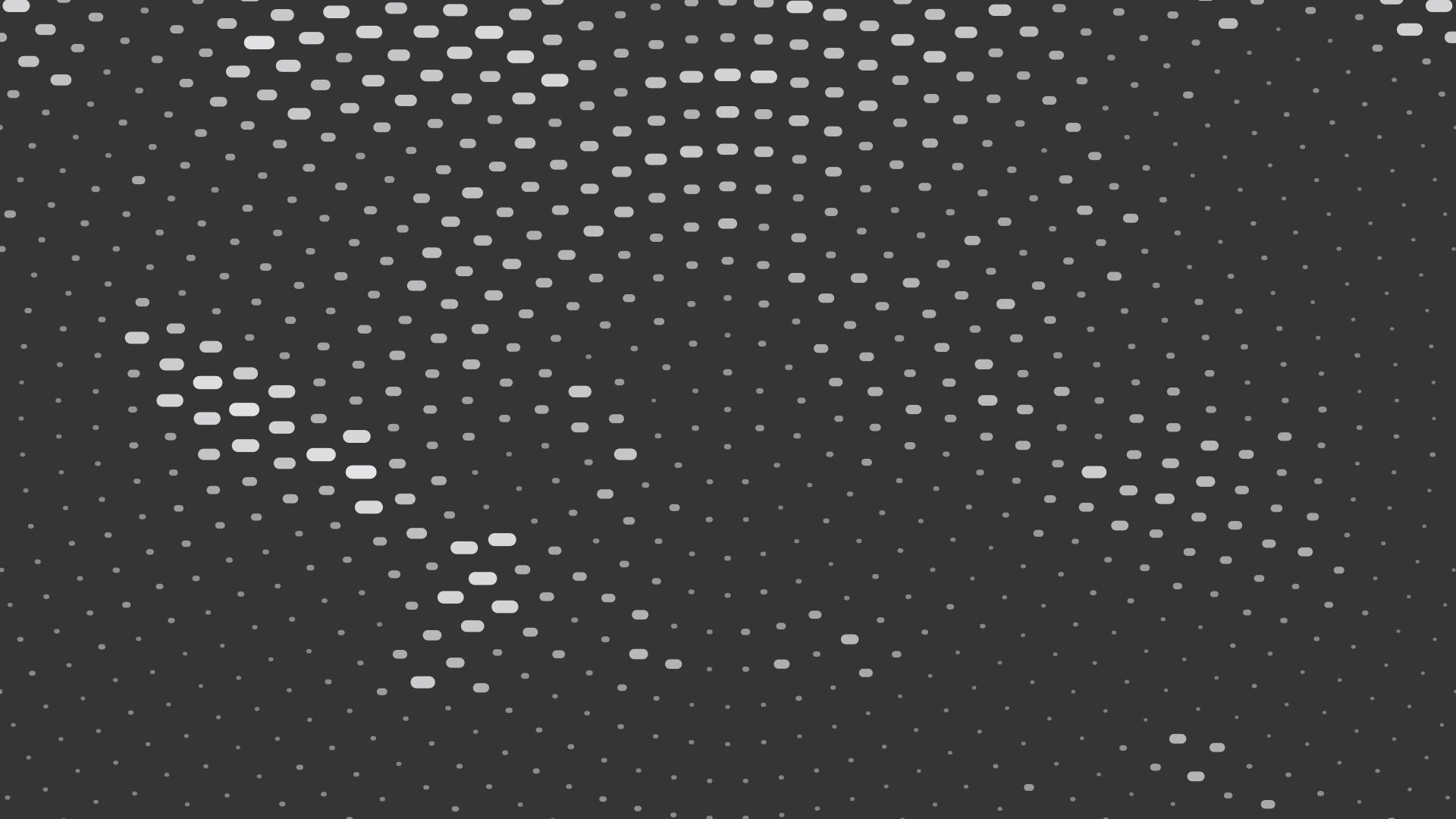 LED_BG_05.jpg