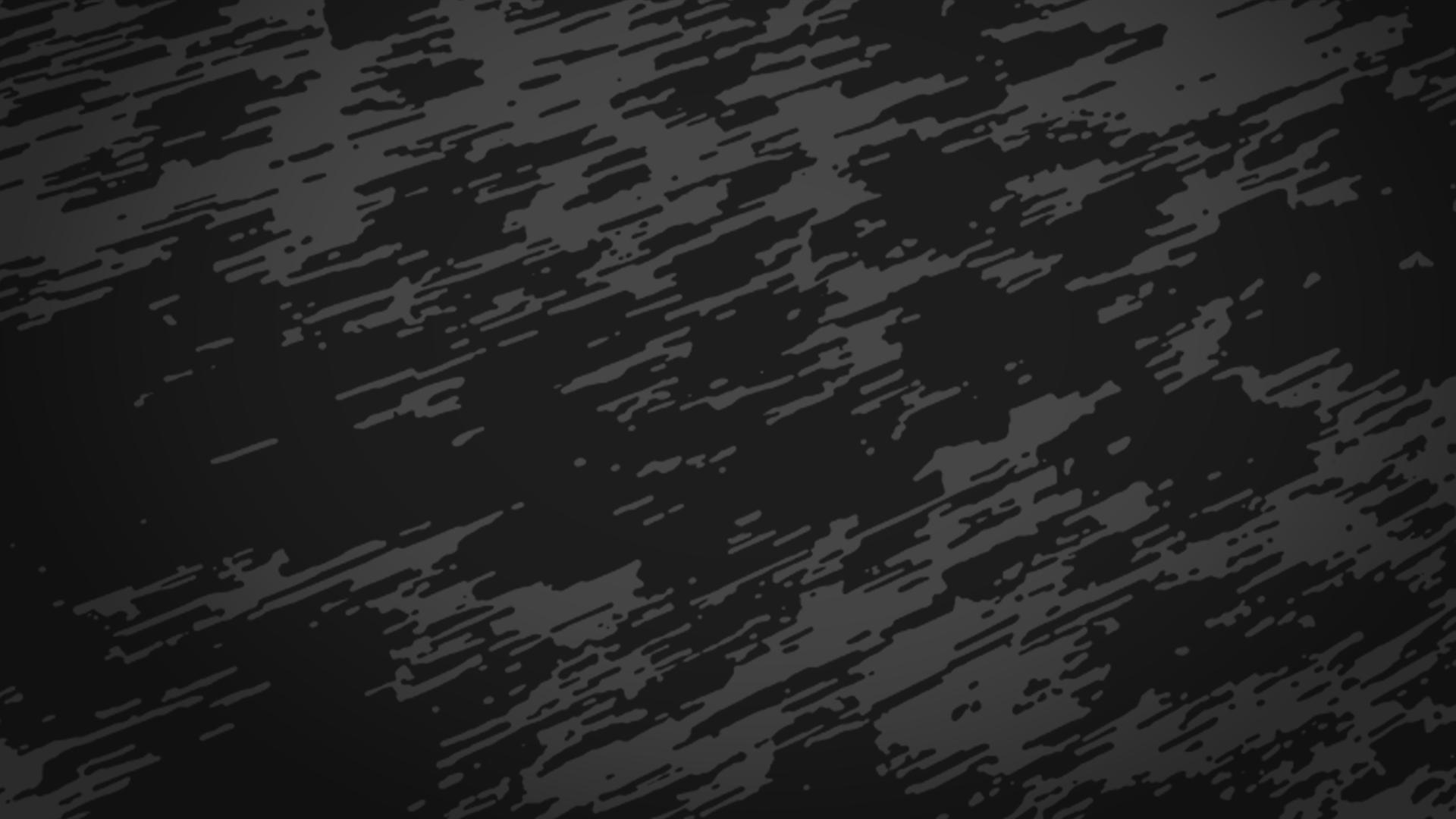 LED_BG_07.jpg