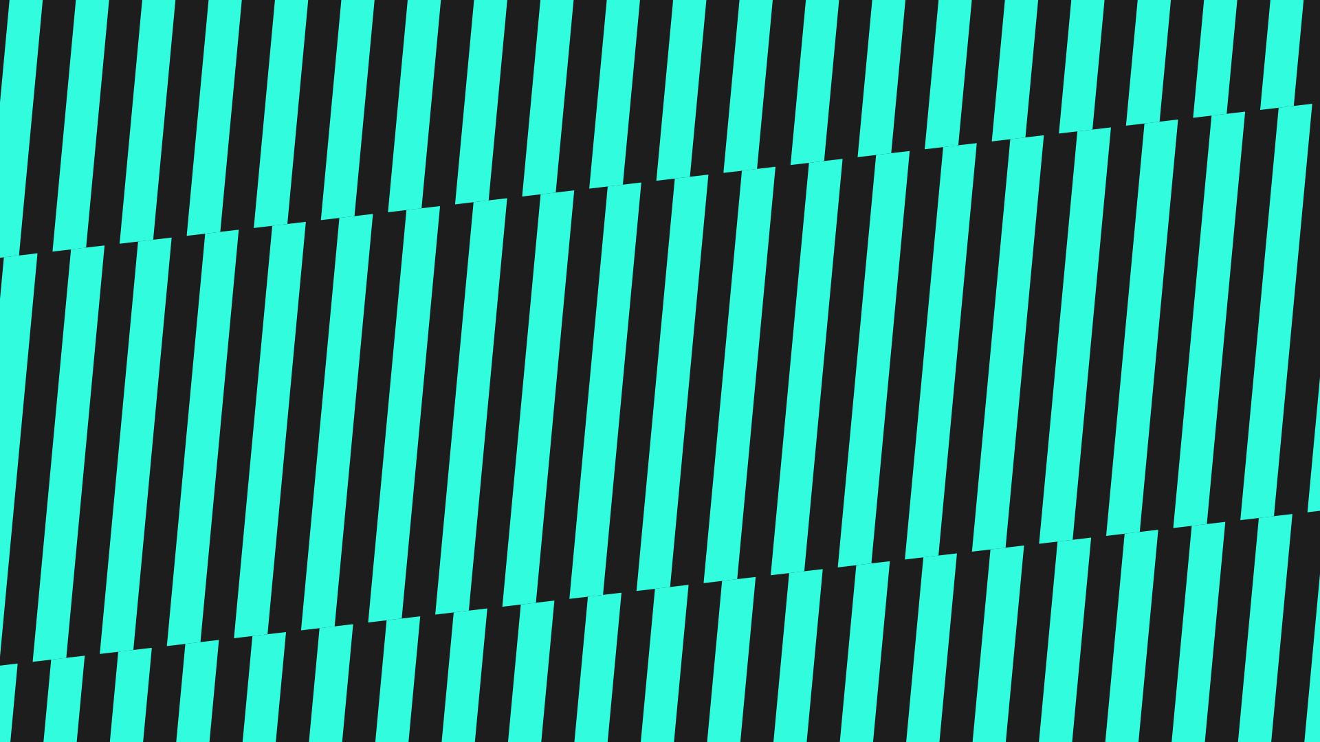 LED_BG_08.jpg