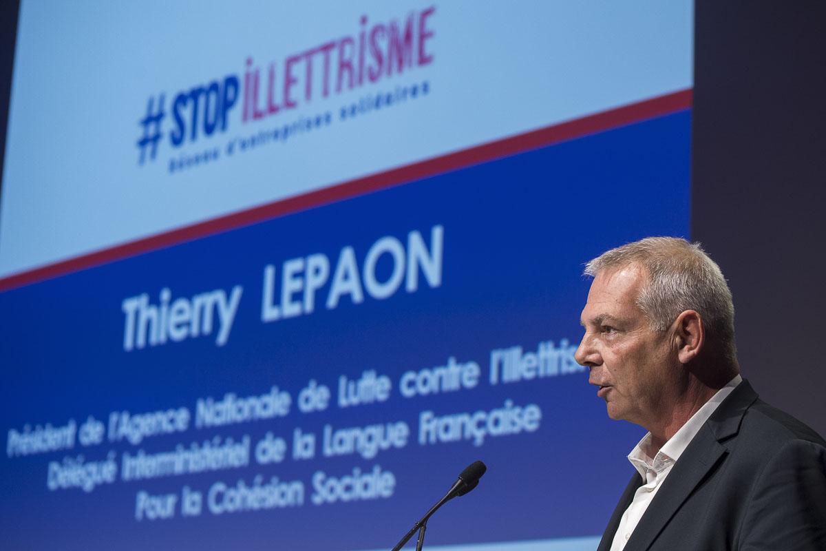 STOP Illettrisme#212_Low Def.jpg