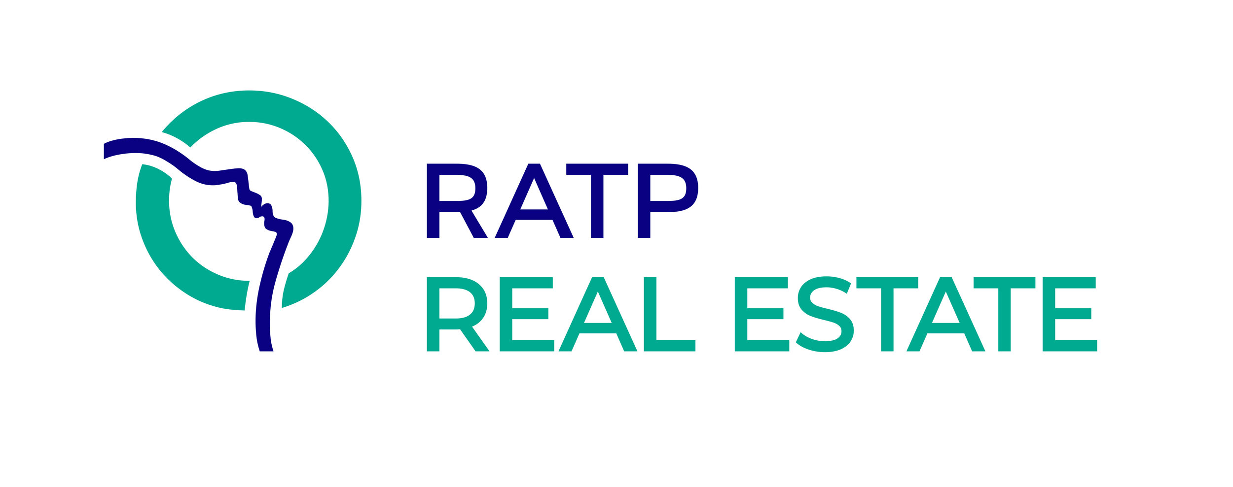 RVB_RATP_REAL_ESTATE_HD.JPG