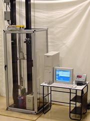 Automatic Machine with Continuous Voltage Monitoring System