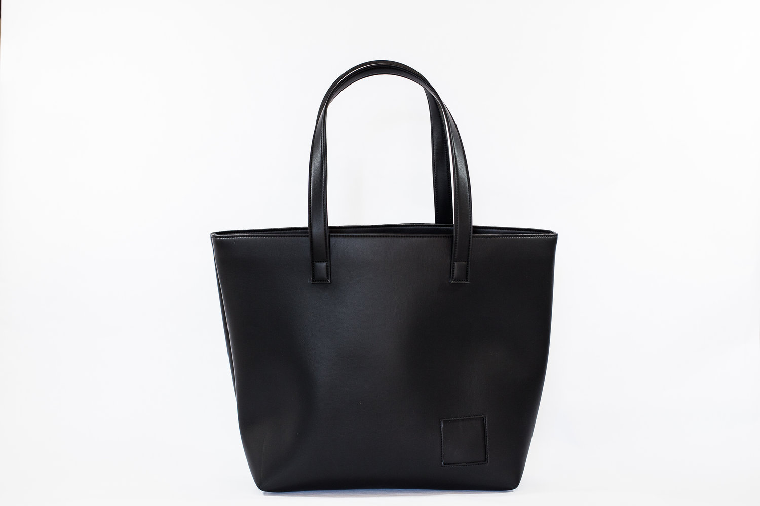 Waverly Tote -