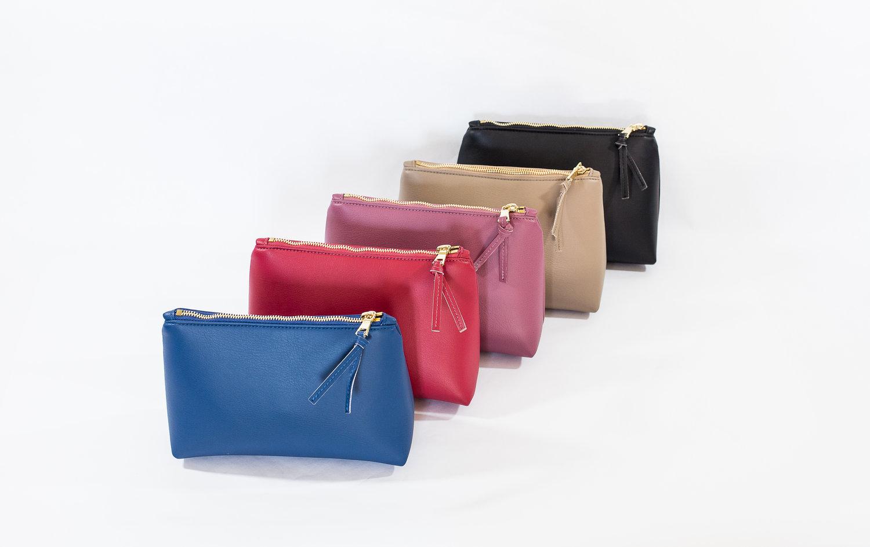 Cabot Cosmetic Bag.jpg