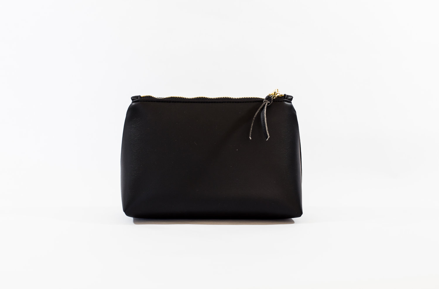 Cabot Cosmetic Bag -