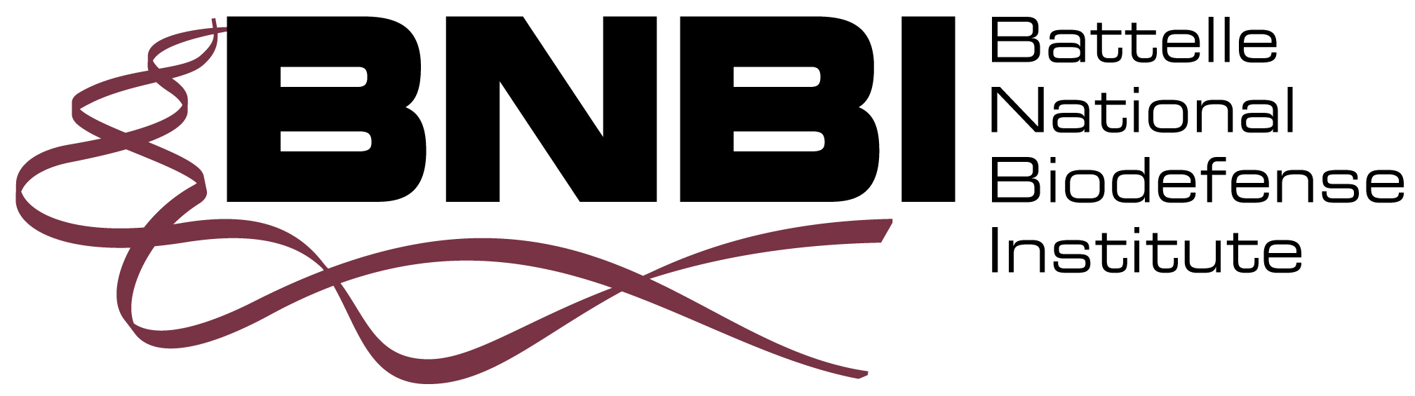BNBI_Logo.jpg