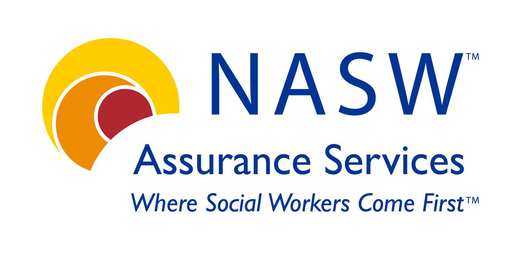 NASW-ASI-logo-RGB.jpg