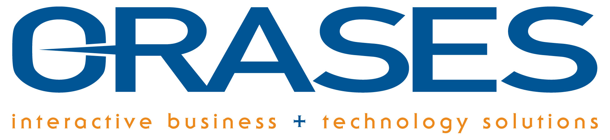 Orases_logo.jpg