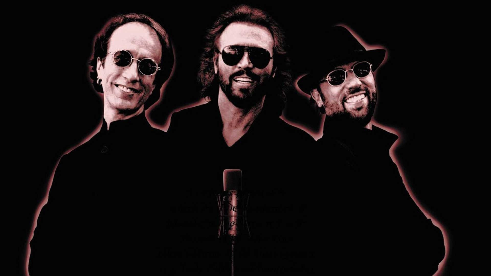 bee-gees-one-night-only-1920.jpg
