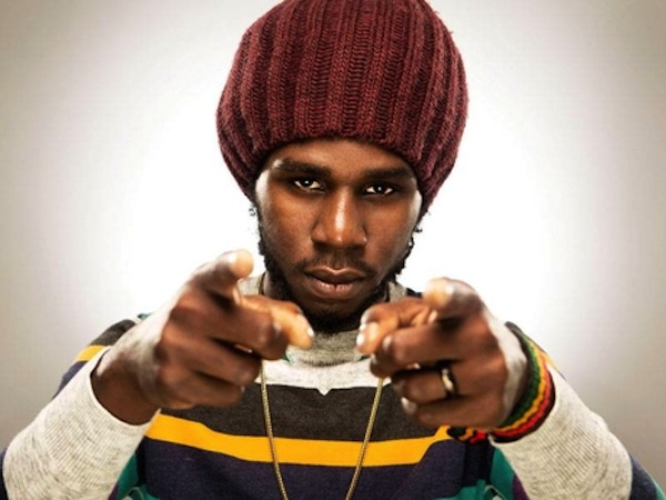 Chronixx-photo.jpg