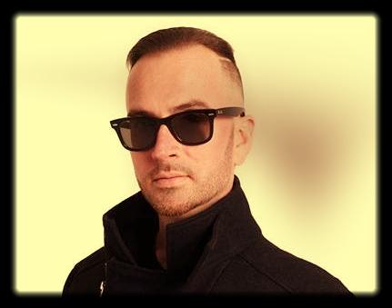 Perth's Best DJs #2