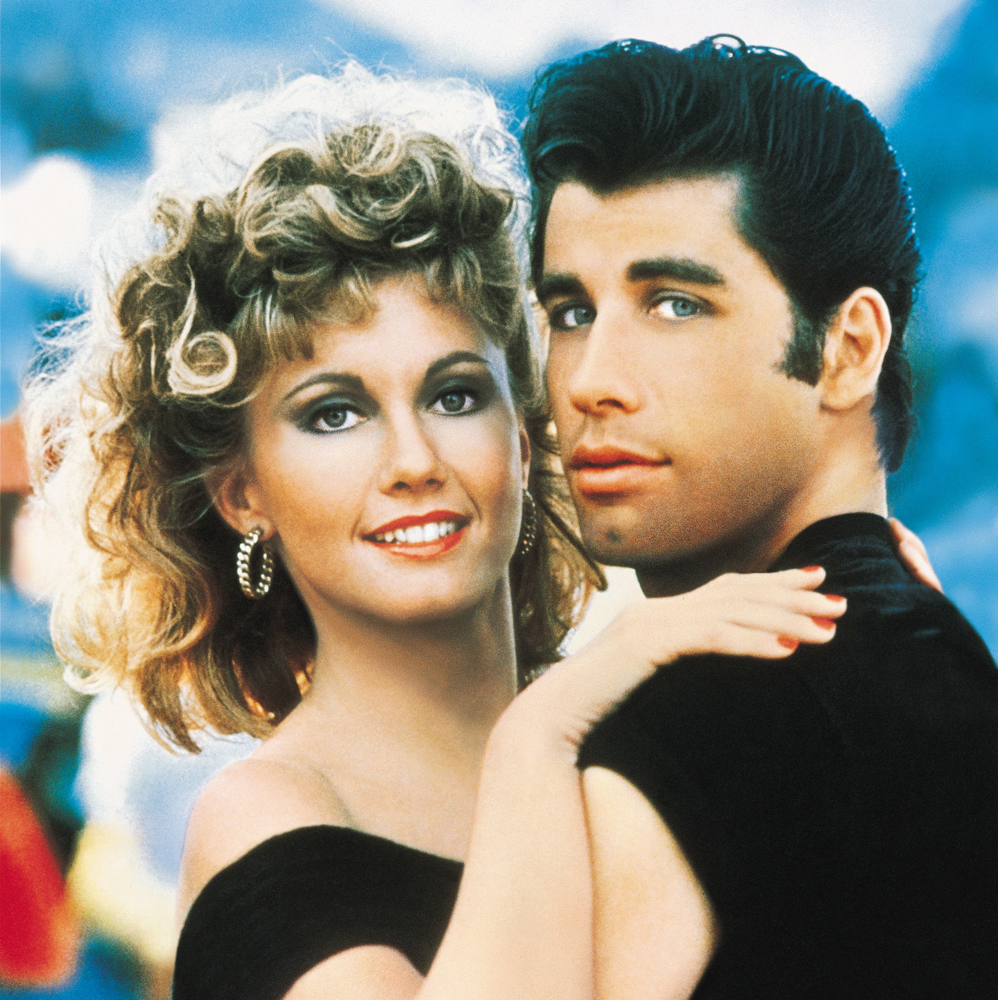 grease-film-df60c9f256ad63fc.jpg