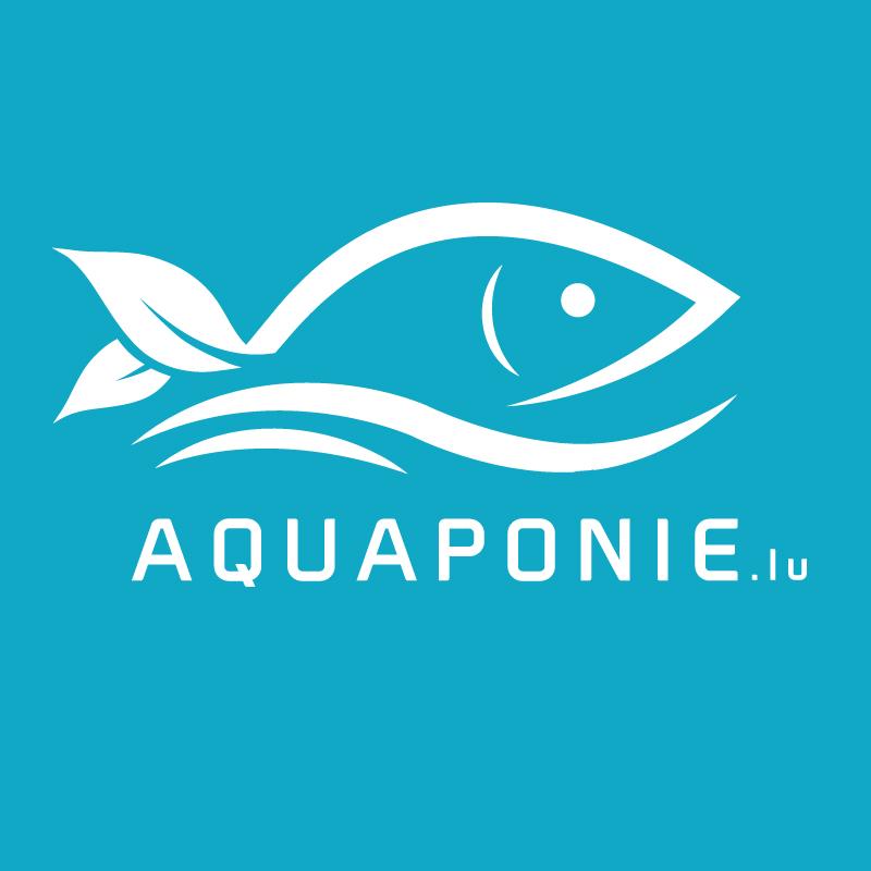 logo_aquaponie_neg.jpg