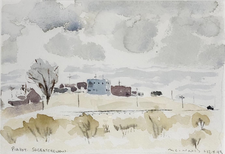 RFM McInnis_Piapot Saskatchewan_Watercolour.jpg