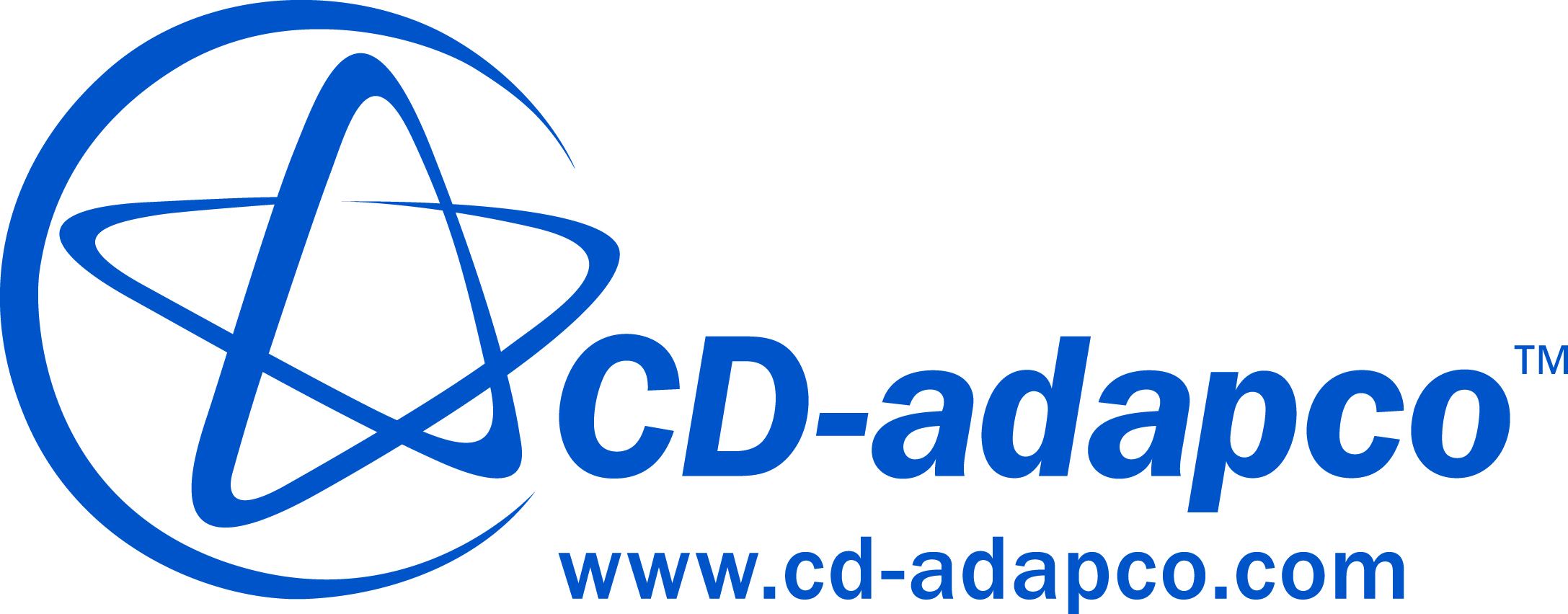 cd-adapco tm with web cmyk.jpg