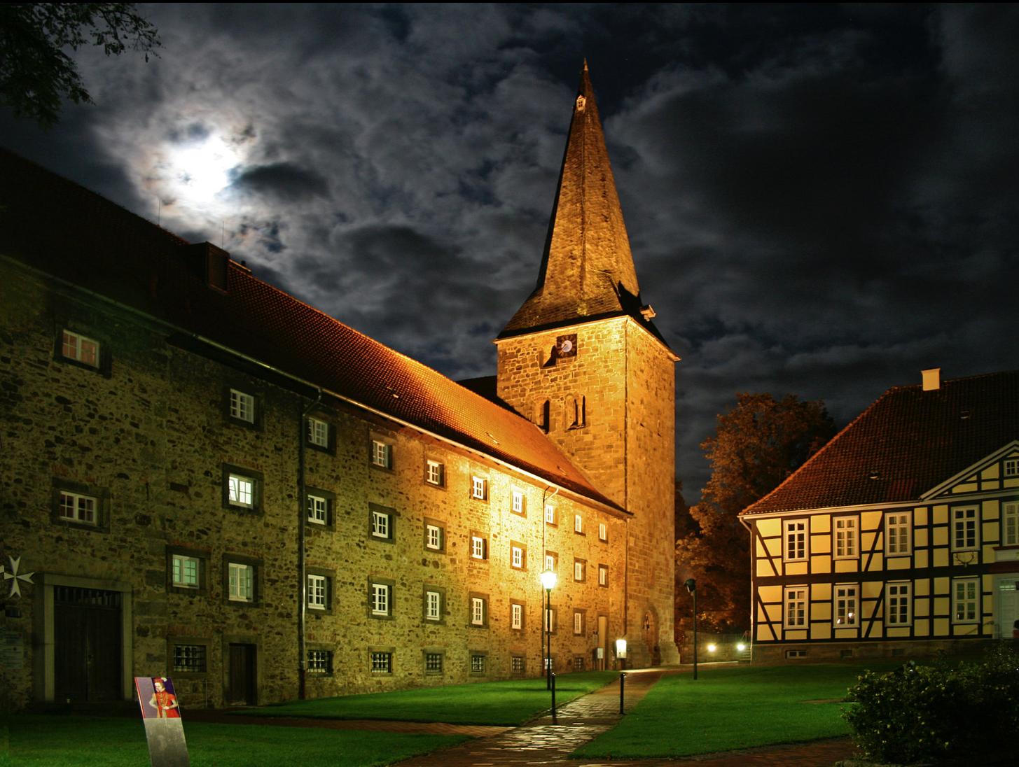 Wennigsen_Klosteranlage.png