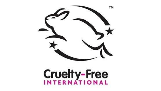 Cruelty free image.jpg