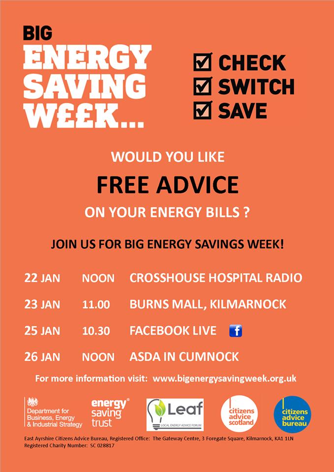 Big Energy Week.png