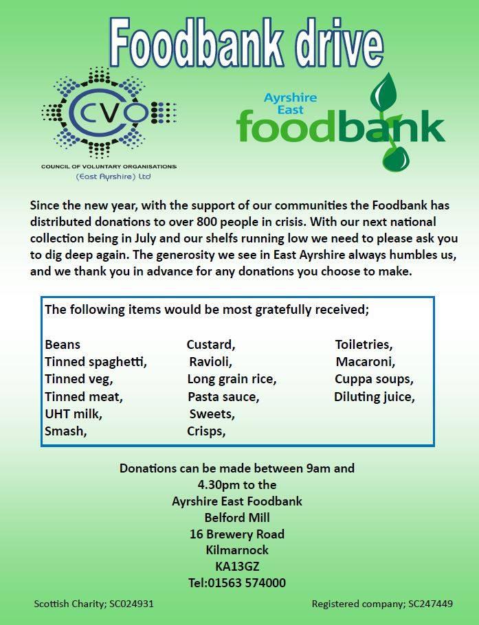 Darvel Foodbank - 7.jpg
